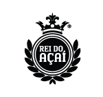 logo_reidoacai