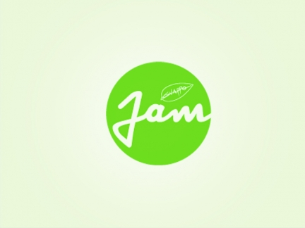 Jam / Guappo